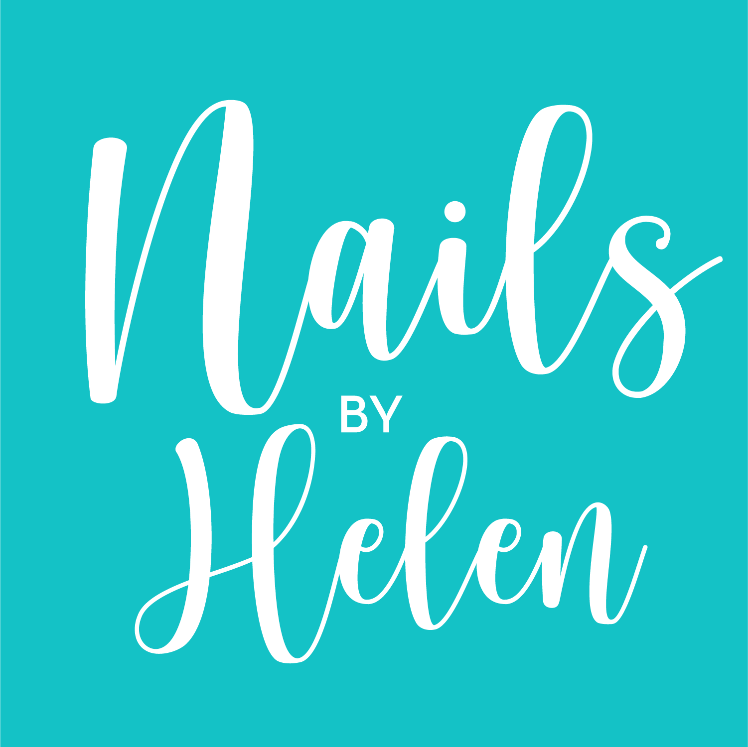Nails by Helen
